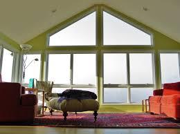 Windows Family Room Ideas Ideas U0026 Tips White Pella Windows With Wheat Wall Ideas