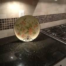 discount kitchen bath closed contractors 10171 culebra rd