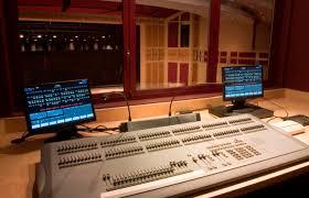 audio visual equipment u0026 services audio visual consultants newcomb u0026 boyd
