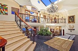where is the bachelor mansion australia s bachelor mansion up for sale pricey pads