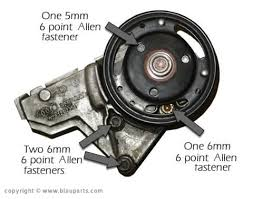 audi timing belt replacement audi a4 timing belt installation for 2 8l 30 valve