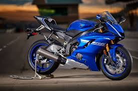 Comfortable Motorcycles The Top Ten New Motorcycles We U0027re Dying To Ride In 2017 Cycle World