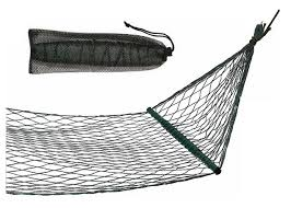 jungle hammock drab green military style survival covered with