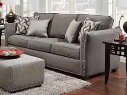 technique charcoal sofa living room pinterest charcoal sofa