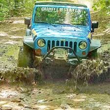 jeep mudding clipart jeep gallery photography images
