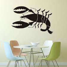 Kitchen Stencil Designs by Online Get Cheap Kitchen Tile Size Aliexpress Com Alibaba Group