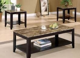 Ashley End Tables And Coffee Table Ashley End Tables And Coffee Table Espresso Chairside Table