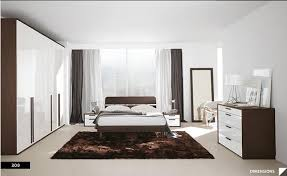 Black Curtains For Bedroom Atmosphere Bedroom Minimalist Decorating Tips 4 Black Curtains For