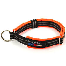 Comfort Flex Dog Harness Comfort Flex Limited Slip Collar