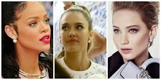sided earrings vs splurge pearl earrings
