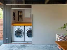 10 clever ways to conceal your laundry