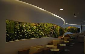 interior fantastic indoor garden decor inspiration with