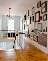 gallery wall ideas tutorials photos on canvas wood