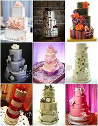 wedding cake edmonton in the limelight cake couture bergman weddings