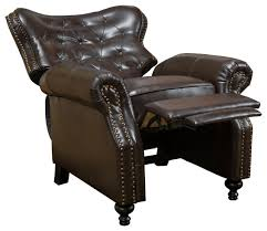 Leather Club Armchair Fabulous Traditional Club Chairs Traditional Armchair Leather Club