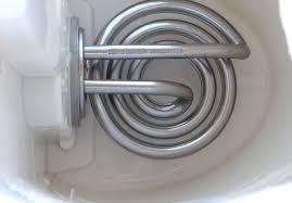 nettoyer sa cuisine comment nettoyer sa cuisine avec du vinaigre blanc les verres