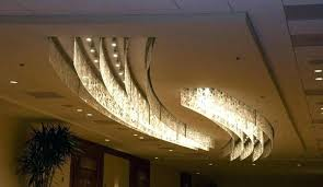 lighting stores san antonio texas chandeliers in san antonio texas rent a chandelier today lighting