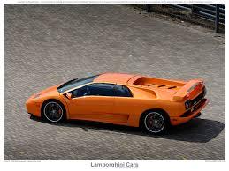 bright orange cars lavazza viva italia 2008 viva083 hr image at lambocars com