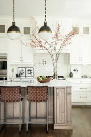 362 best interiors kitchens images on pinterest kitchen dream