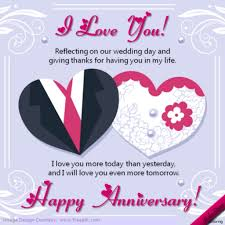 anniversary ecards free happy anniversary free cards coloring ecards pics 5f to print