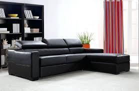 Black Leather Sectional Sofa Articles With Black Leather Sectional Sofa Value City Tag