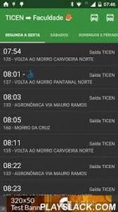 consulta de saldo visa vale social rede record android app playslack com interaja com os todos os