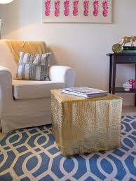 32 fabulous diy poufs your living room needs right now page 4