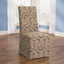 Elegant Chair Covers Luxury Elegant Chair Cover Designs 78 For Your Minimalist With