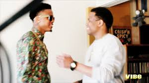 what kind of haircut does august alsina have august alsina nation tumblr