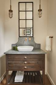 Bathroom Fixtures Seattle by An Extreme Fixer Upper In Bellevue Gets A Beautiful Makeover The