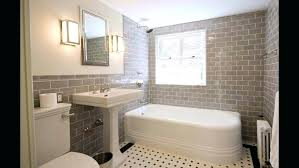 bathroom designs hgtv hgtv master bathrooms easywash club