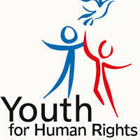 international organizations for human rights youth for human rights international yhri organizations