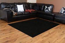 Octagon Shaped Area Rugs Octagon Area Rugs Ebay