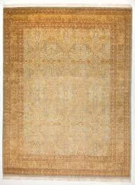 How To Dye An Area Rug 25 Rules To Buying A Hand Knotted Rug Rugknots U2013 Rugknots