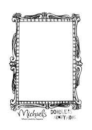 Home Depot Mirrors U2013 Caaglop Hand Mirror Template Eliolera Com
