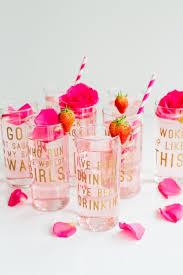 10 best galentine u0027s day party images on pinterest candy gifts