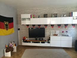 Wohnzimmer Dekoration Grau Wohnzimmer Deko Gemtlich On Moderne Idee Oder 1000 Ideas About