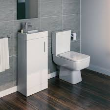 Best  Bathroom Suites Uk Ideas Only On Pinterest Victorian - Bathroom design uk