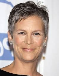 pixi haircuts for women over 50 short pixie haircuts for older women