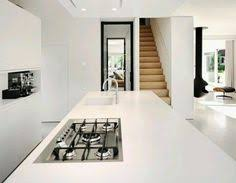 modern kitchens white white carrera marble champagne bar modern kitchen contemporary