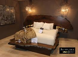 design your own home and garden architectural justice custom furniture a big hit at nari and home