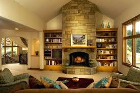 living rooms with corner fireplaces fireplace living room design ideas living room design ideas corner