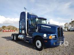 new kenworth truck prices kenworth t600 in new mexico for sale used trucks on buysellsearch