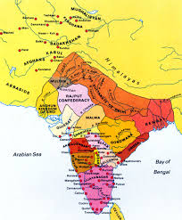 Vasco Da Gama Route Map by Today In World History The Battle Of Diu 1509 U2013 And That U0027s The