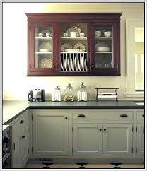 square brushed nickel cabinet pulls square cabinet sq studio collection satin nickel cabinet knob square