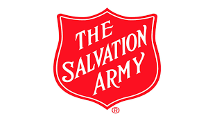 how to register for salvation army angel tree program