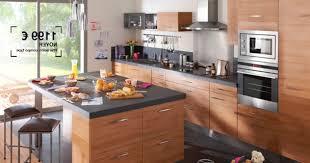 jeux cuisine android décoration jeux cuisine moderne 78 23540030 dans