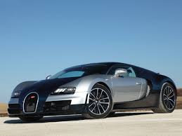 Veyron Bugatti Price 2014 Bugatti Veyron Hyper Sport Price Top Auto Magazine