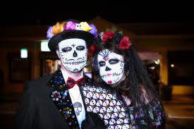 wicked halloween tickets wicked manors halloween 2015 at wilton manors slideshow photos