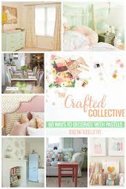 60 ways to decorate with pastels sweet tea u0026 saving grace